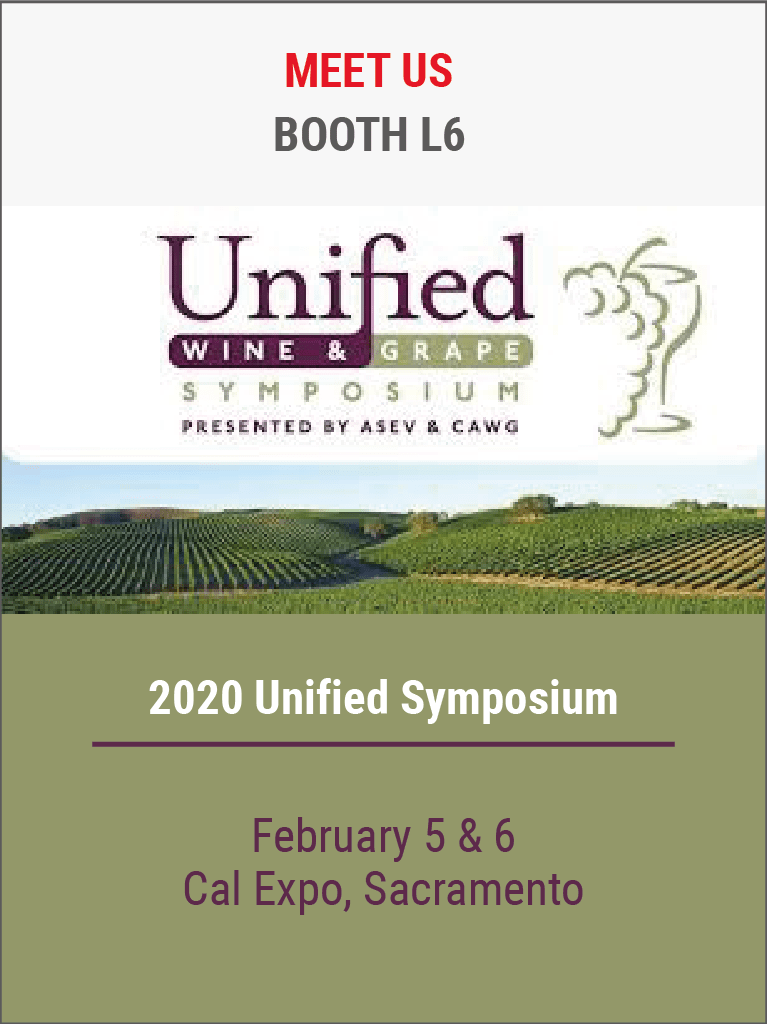 Unified Symposium