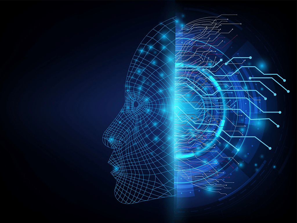 A confirmation of Antares Vision Group's vision on AI deployment